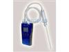 KP886K泵吸式可燃气体检测价格