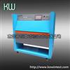 耐力板UV老化试验箱