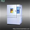 PCB可程式恒温恒湿试验箱