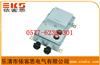 BQD54防爆综合电磁启动箱10A20A 40A-IIB IIC-乐清依客思生产