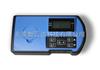 智云达 ST-1/CH2O 便携式水中甲醛检测仪