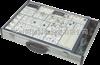 TKK-A2同科模拟电路实验箱