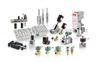 美国ASCO/单电控电磁阀线圈断电后
