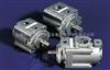 意大利阿托斯ATOS单联叶片泵PFED系列
