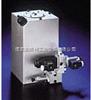 HAWE哈威HC型电动紧凑式液压泵站