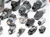 德克HYDAC系列压力传感器的详细资料: