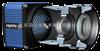 Raytrix光场成像相机