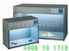 D65标准光源、标准光源箱
