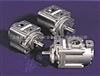 PVPC-C-5073/1D现货油泵ATOS