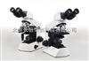 奥林巴斯显微镜CX22、显微镜价格好、质量优