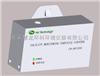 CW-RPC200自动遥测激光粒子计数器