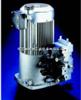 HK24型紧凑式泵站哈威HK24型紧凑式泵站HAWE一级经销商