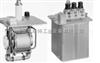 液压泵D7280机不可失哈威HAWE带气动操作液压泵D7280