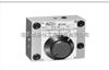 HF2-PG2丰兴TOYOOKI流量控制阀HF2-PG2特级代理
