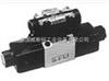 HD3-3W-BCA-日本丰兴 电磁阀 HD3-3W-BCA-025AY-WYA1薄利多销