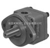 HVP-FA1定量泵TOYOOKI丰兴,HVP-FA1定量泵,丰兴电磁阀,NACHI不二越