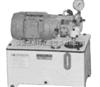 TP系列泵站TOYOOKI丰兴TP系列泵站,丰兴定量泵,TOYOOKL压缩机