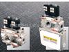 AD-SL系列空气压缩TOYOOKI丰兴,AD-SL系列空气压缩机厂家直供