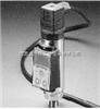 EDS300系列压力继电HYDAC贺德克EDS300系列压力继电器,华东经销