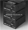 HDA5001系列数字显HYDAC贺德克HDA5001系列数字显示仪