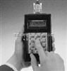 HMG2020系列现货,HYDAC贺德克HMG2020系列手持式测量仪