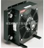 OK-ELD系列油/风冷好质量HYDAC贺德克OK-ELD系列油/风冷却器