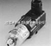 压力传感器HYDAC压力传感器,HYDAC传感器,贺德克传感器