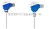 Omnigrad-T-TR24温度传感器-热电阻德国E+H公司总厂,德国E+H驻中国经销_德国E+H公司总厂,