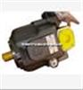 PFE-32028/3DT 20ATOS公司供应现货ATOS叶片泵