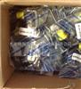 高诺斯原装继电器现货销售/81519050