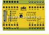 PILZ通用接口模块,德国皮尔兹PILZ型号齐全