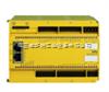 皮尔兹安全继电器监控急停功能,皮尔兹全国特价销售