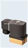 宝德电磁阀独立安装型,宝德连接系统通用性,力士乐电磁阀