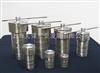 KH-150mlKH-150ml 水热合成反应釜