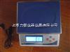 计重电子秤6kg/0.1g,超低价实惠型电子秤