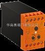 DOLD电压继电器BA9054技术参数