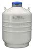 YDS-35贮存型液氮生物容器(大)