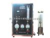 HW-420-A氧指数测试仪