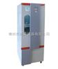 BSC-400高精度恒温恒湿培养箱