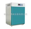 GSX-DH60-JBS隔水式恒温培养箱
