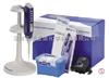 926.0200ESocorex-单道电子移液器标准套装(10 - 200uL)