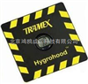 HYGM MM爱尔兰tramex HYGM MM无损湿度检测仪