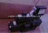 AGMZO-TERS-PS-10/210 ATOS比例溢流阀现货清仓