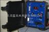 美国Fumiscope公司熏蒸气体检测仪