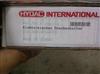 特价供应的HYDAC压力继电器EDS344