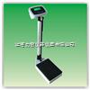 TCS-150-RT上海供应电子身高体重秤,电子手动身高测试仪,医院体检秤