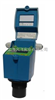 YLQ-2000YLQ-2000超声波物位计(液位计)