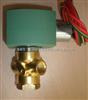 ASCO 维修包K302279