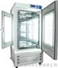 MGC-400光照培养箱MGC-400