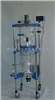 BNS-1L实验型双层玻璃反应釜